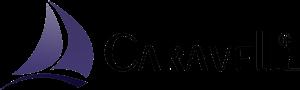 bursa ingilizce kursları referans logo 18