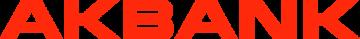 bursa ingilizce kursları referans logo 7