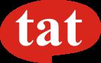 bursa ingilizce kursları referans logo 17