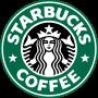 bursa ingilizce kursları referans logo 4