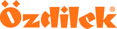 bursa ingilizce kursları referans logo 1