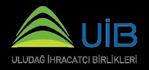 bursa ingilizce kursları referans logo 8