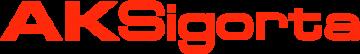 bursa ingilizce kursları referans logo 14