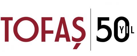 bursa ingilizce kursları referans logo 6