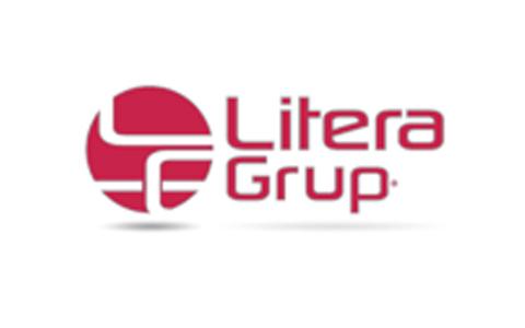 bursa ingilizce kursları referans logo 11