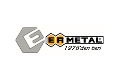 bursa ingilizce kursları referans logo 21