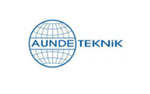 bursa ingilizce kursları referans logo 12