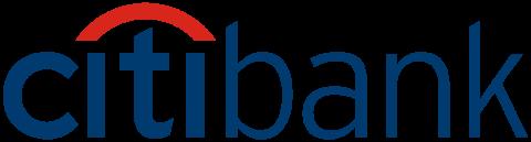 bursa ingilizce kursları referans logo 3